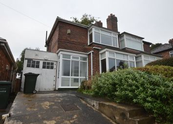 Thumbnail 2 bed semi-detached house to rent in Denhill Park, Condercum Park, Newcastle Upon Tyne