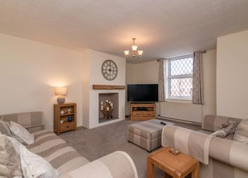Thumbnail 3 bed semi-detached house for sale in St. Johns Court, Chorley Road, Westhoughton, Bolton