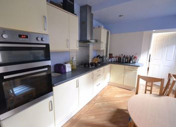Thumbnail 5 bed property to rent in Adderley Road, Clarendon Park, Leicester