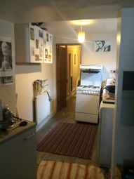 Thumbnail 2 bedroom shared accommodation to rent in Double Bedrooms, 1 Shower Room, Selly Oak, Birmingham