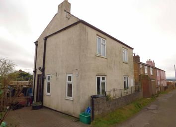 Thumbnail 2 bed property for sale in Highview Road, Cinderford