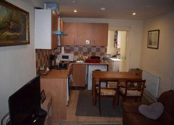 Thumbnail 2 bed property to rent in Hyde Park Road, Hyde Park, Leeds