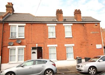 Thumbnail 2 bed maisonette for sale in Henderson Road, Croydon, Surrey
