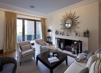 Thumbnail 4 bed flat for sale in 49 The Bishops Avenue, London N2, The Bishops Avenue, London