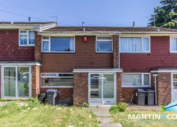 Thumbnail 3 bed terraced house to rent in Cedarhurst, Harborne