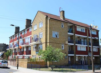 2 bed maisonette for sale in Poole Road, London E9