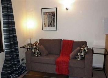 Thumbnail 1 bed flat to rent in Rothschild Road, London