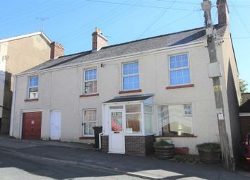 Thumbnail 5 bed cottage for sale in High Street, Drybrook