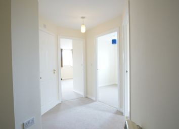 Thumbnail 2 bedroom flat to rent in Harrison Drive, St. Mellons, Cardiff