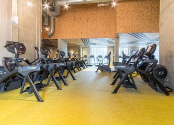 Thumbnail Property to rent in Arena Tower, 25 Crossharbour Plaza, London