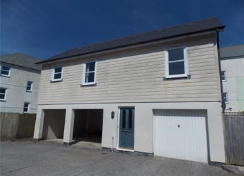 Thumbnail 2 bedroom detached house for sale in Laity Fields, Camborne