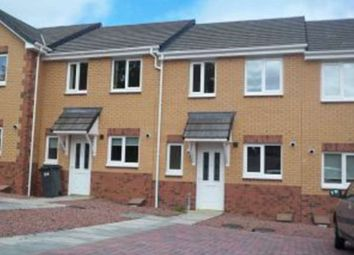 Thumbnail 2 bed property for sale in Willow Drive, Johnstone