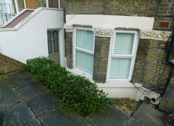 2 bed maisonette for sale in Mount Pleasant Road, Lewisham, London SE13