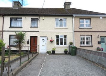 Thumbnail 3 bed terraced house for sale in 51 Hand Street, Drogheda, Louth