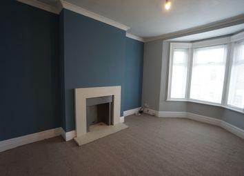 3 bed maisonette to rent in Lyndhurst Street, South Shields NE33