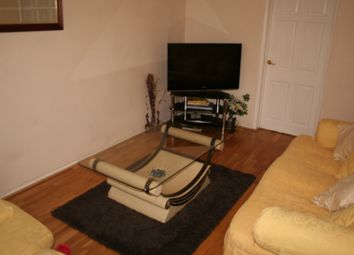 Thumbnail 2 bed terraced house to rent in Tollgate Drive, Hayes