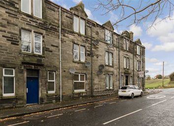 Thumbnail 2 bed flat for sale in 5B, William Street, Dunfermline, Fife