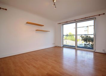 Thumbnail 2 bed flat to rent in Beaufort House, 2A Lower Downs Road, Wimbledon
