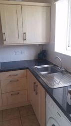 Thumbnail 1 bedroom flat to rent in Off Road Parking, Close To Local Transport Links, 1 Bedroom Apartment, Oaks Road, Kenley