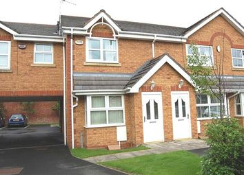Thumbnail 2 bedroom property for sale in Ashley Mews, Preston