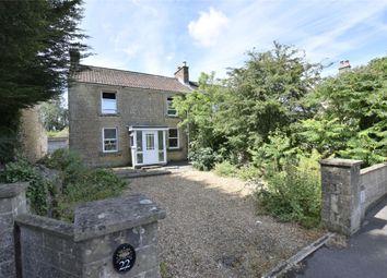 4 bed semi-detached house for sale in Braysdown Lane, Peasedown St. John, Bath, Somerset BA2