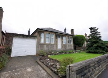 Thumbnail 3 bed bungalow to rent in Buckstone Avenue, Buckstone, Edinburgh