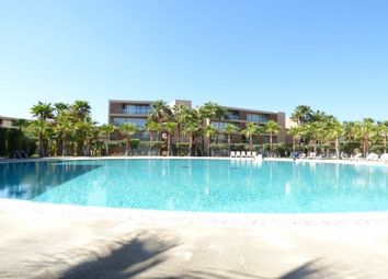 Thumbnail 2 bed apartment for sale in Praia Dos Salgados, Portugal