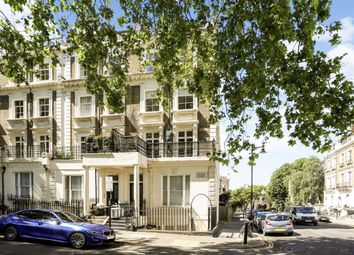 2 bed flat for sale in Arundel Square, London N7