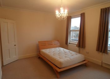 Thumbnail 3 bed detached house to rent in Dean Road, Hounslow