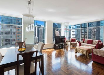 Thumbnail 2 bed property for sale in 250 East 54th Street, New York, New York State, United States Of America