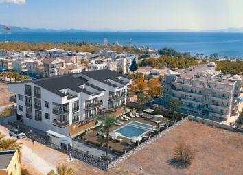 Thumbnail 2 bed apartment for sale in Altinkum 2nd Beach, Didim, Aydin City, Aydın, Aegean, Turkey