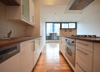 Thumbnail 2 bed flat to rent in Saxon House, Thrawl Street, Aldgate