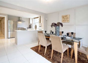 Thumbnail 3 bedroom flat to rent in Boydell Court, St Johns Woods Park, St Johns Wood, London