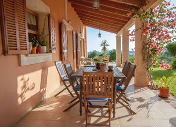 Thumbnail 5 bed finca for sale in 07181, Calvià, Majorca, Balearic Islands, Spain