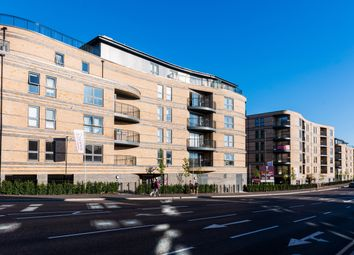 2 bed flat for sale in Apartment 37 At Trinity, Windsor Road, Slough, Berkshire SL1