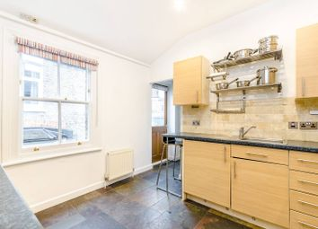 Thumbnail 1 bed flat to rent in Humber Road, Blackheath