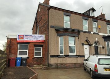 Thumbnail 1 bed detached house to rent in Warrington Road, Prescot