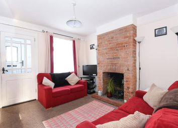 Thumbnail 2 bed cottage for sale in Old Town, Hemel Hempstead, Hertfordshire