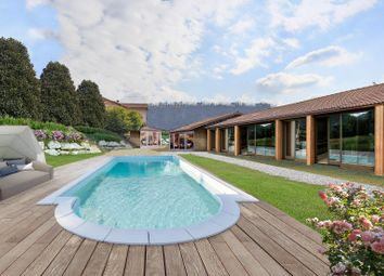 Thumbnail 4 bed villa for sale in Alessandria (Town), Alessandria, Piedmont, Italy