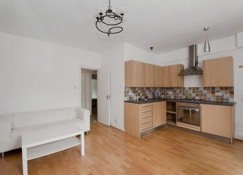 Thumbnail 2 bed flat to rent in Gayton Road, London
