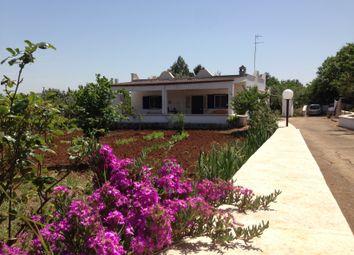 Thumbnail 2 bed villa for sale in Contrada Ostuni, Brindisi, Puglia, Italy