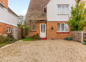 Thumbnail 2 bed flat for sale in Bordon Place, Stratford-Upon-Avon