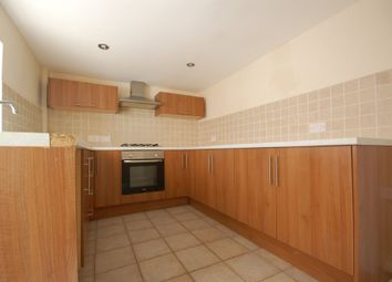 Thumbnail 3 bedroom terraced house to rent in St. Annes Court, St. Annes Road, Blackpool