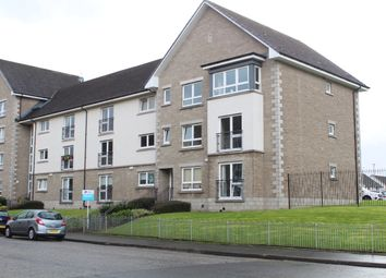 Thumbnail 2 bed flat for sale in 24 Leven Street, Dumbarton