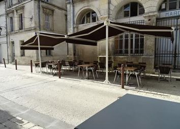 Thumbnail Pub/bar for sale in Chateauneuf-Sur-Charente, Charente, France