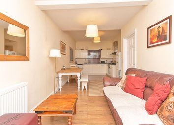2 bed maisonette for sale in 379A Gloucester Road, Horfield, Bristol BS7