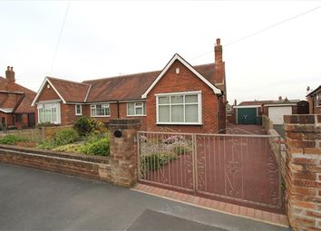 Thumbnail 2 bed bungalow for sale in Maplewood Drive, Thornton Cleveleys