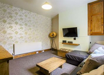 Thumbnail 3 bed terraced house for sale in Essex Street, Barnoldswick, Lancashire