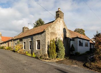 Thumbnail 3 bed cottage for sale in 19 Keltybridge, Blairadam, Perth & Kinross