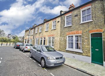 Thumbnail 4 bed terraced house to rent in Blondin Street, Bow